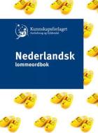 Nederlandsk lommeordbok