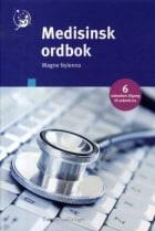 Medisinsk ordbok