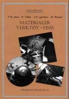 Materialer, verktøy, HMS