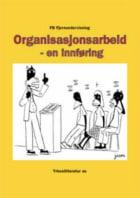 Organisasjonsarbeid