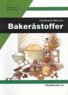 Bakeråstoffer