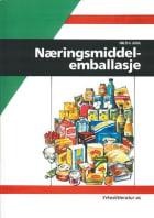 Næringsmiddelemballasje