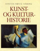 Kunst- og kulturhistorie