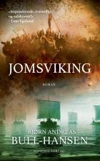 Jomsviking