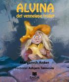 Alvina