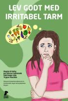 Lev godt med irritabel tarm