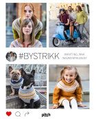 #Bystrikk
