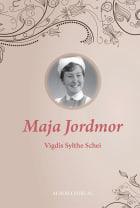Maja jordmor