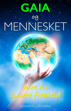 Gaia og mennesket