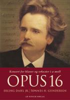Opus 16