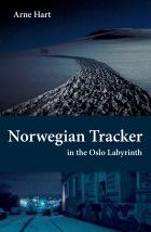 Norwegian tracker