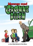 Mannen med den grønne bilen