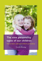 The nine personality types of our children