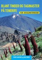 Blant tinder og taginaster på Tenerife