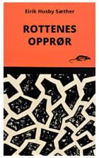 Rottenes opprør