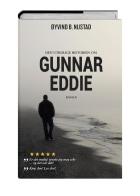 Den utrolige historien om Gunnar Eddie