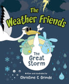 The weather friends