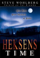 Heksens time