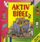 Aktiv bibel 2