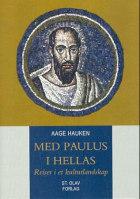 Med Paulus i Hellas