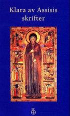 Klara av Assisis skrifter