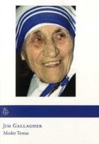 Moder Teresa