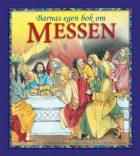 Barnas egen bok om messen