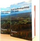 Norsk landbrukspolitikk 1970-2010