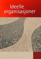 Ideelle organisasjoner