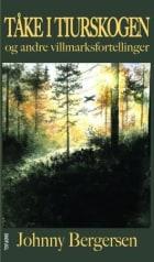 Tåke i tiurskogen