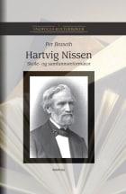 Hartvig Nissen