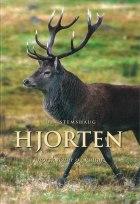 Hjorten i norsk natur og kultur