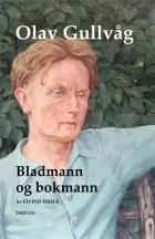 Olav Gullvåg