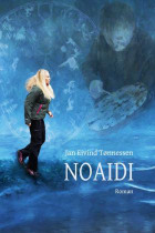 Noaidi