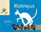 Klatrepus