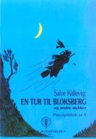 En tur til Bloksberg