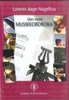 Den store musikkordboka