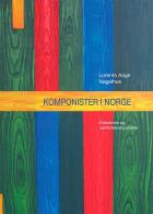 Komponister i Norge