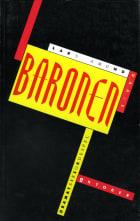 Baronen