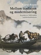 Mellom tradisjon og modernisering