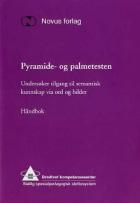 Pyramide- og palmetesten