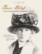 Clara Holst