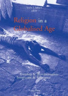 Religion in a globalised age