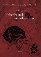 Københavnsk sociolingvistik