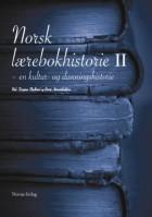 Norsk lærebokhistorie II