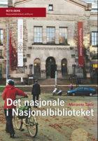 Det nasjonale i Nasjonalbiblioteket