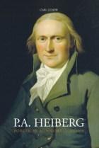 P.A. Heiberg