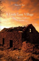 A little lost village