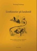 Livshistorier på landsmål