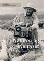 Naturen og eventyret